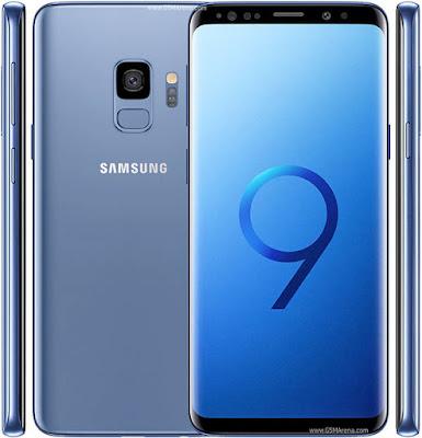 samsung-galaxy-s9-1