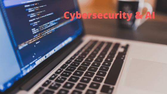 Palo Alto Artificial Intelligence, Palo Alto Cybersecurity, Palo Alto Exam Prep, Palo Alto Learning, Palo Alto Preparation, Palo Alto Career