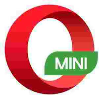 Opera Mini Android APK Fast Web Browser