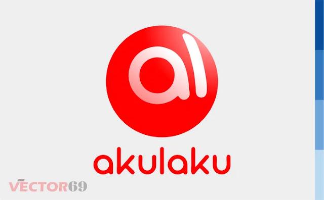 Akulaku Logo - Download Vector File EPS (Encapsulated PostScript)