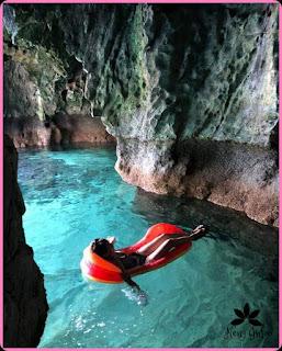 Allo Cave