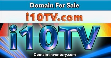 i10TV.com