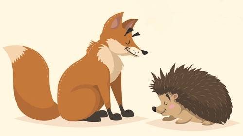 fox-or-hedgehog.jpg