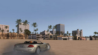 L.A. Rush Full Game Download