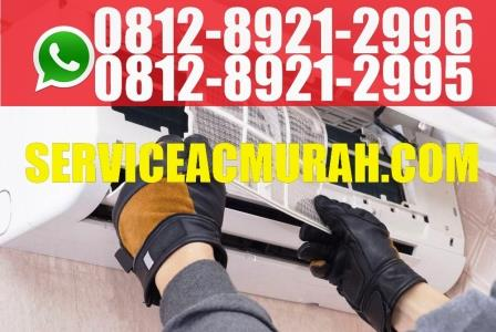 service ac rumah Kemayoran, service ac panggilan Kemayoran, service ac terdekat Kemayoran, service ac jakpus