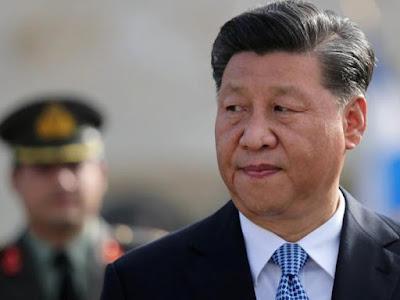 Liệu Trung Quốc có bị kiện vì đại dịch COVID-19 hay không?
