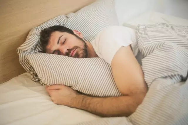 How many hours of sleep should people over the age, How many hours of sleep do you need to study effectively, कितने घंटे की नींद की आवश्यकता है, Wallpaper HD, What time sleep,