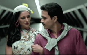 Bol Do Na Zara Lyrics - Azhar Movie