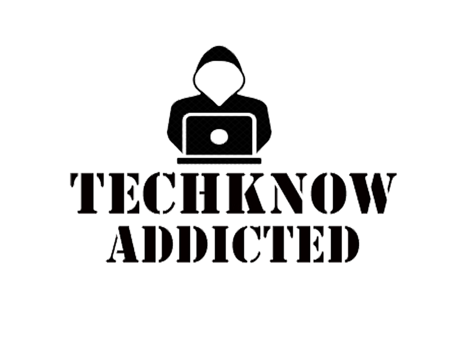 Techknow Addicted