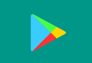 Cara Mudah Mengatasi Download Tertunda Di Google Playstore