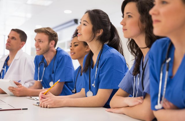Medical Schools   Cheapest Medical Schools in the World for International Students