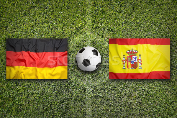 ON REPLAY MATCHES YOU CAN WATCH GERMANY UNDER-21 VS SPAIN UNDER-21 HIGHLIGHTS VIDEO GOALS, GERMANY UNDER-21 VS SPAIN UNDER-21 SOCCER VIDEO REPLAY, FREE GERMANY UNDER-21 VS SPAIN UNDER-21  LIVE STREAM & FULL MATCHES,REPLAY GERMANY UNDER-21 VS SPAIN UNDER-21  SOCCER HIGHLIGHTS, REPLAY GERMANY UNDER-21 VS SPAIN UNDER-21  FULL MATCHES SOCCER, ONLINE GERMANY UNDER-21 VS SPAIN UNDER-21  FULL MATCH REPLAY, FOOTBALL VIDEO GERMANY UNDER-21 VS SPAIN UNDER-21  FULL MATCH SPORTS,GERMANY UNDER-21 VS SPAIN UNDER-21  FOOTBALL HIGHLIGHTS AND FULL MATCH, GERMANY UNDER-21 VS SPAIN UNDER-21  LAST HIGHLIGHTS DOWNLOAD, DOWNLOAD GERMANY UNDER-21 VS SPAIN UNDER-21 FULL MATCH AND HIGHLIGHTS.