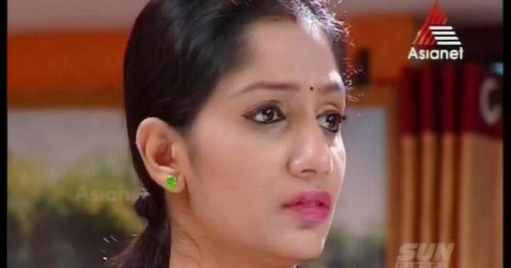 Malayalam Actress Arya Image: Beautiful Photos Of Indian Real Life Girls And Malayalam