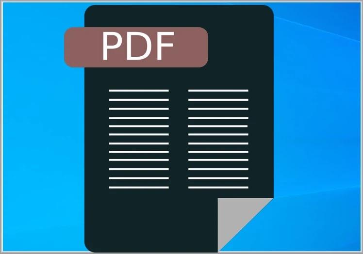 Οι 22 καλύτερες εφαρμογές διαχείρισης συγχώνευσης και μετατροπής αρχείων PDF