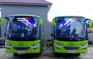 Rental Bus Medium Di Jakarta, Rental Bus Medium Jakarta