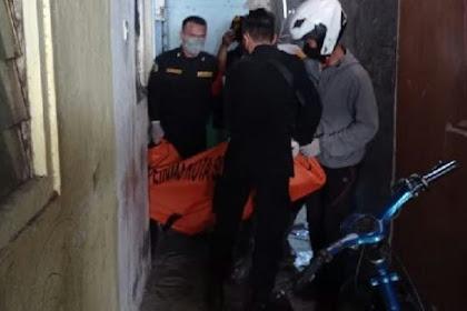 Pembunuh Pemuda di Kos Siwalankerto Surabaya Berhasil Ditangkap
