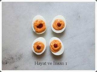 yemek 3