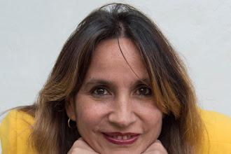 Ximena Ferro, una de las 12  Women to Watch Ecuador