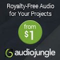 License cheap the best Royalty free music for videos, television and radio!!