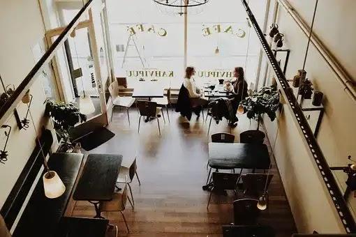 5 Hal yang Harus Kamu Persiapkan untuk Memulai Bisnis Kafe