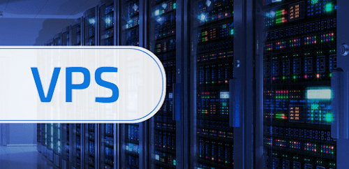 Sewa VPS Murah Singapura dan Indonesia Server Linux dan Windows