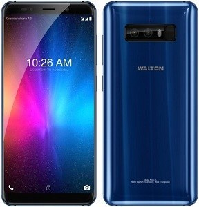 Walton Primo X5 Flash File | Android 8.1 Firmware Stock Rom   Oreo Frp hang Logo Fix Care Sing Firmware Lcd FIX Firmware  TeSt by Androidfirmwarepro.com