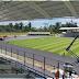 Papua Bangun Kompleks Olahraga Mewah untuk PON 2020