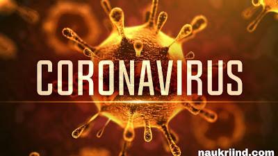 The rumors of coronavirus