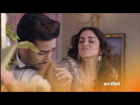 Kundali Bhagya 20 January 2021 Full Episode Promo