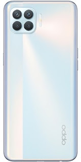 oppo-a93-price