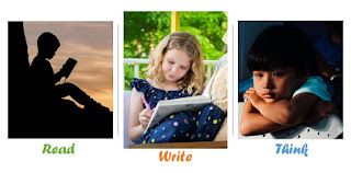 Lesson plans, interactives, and printables for Preschool to 12th Grade Language Arts instruction