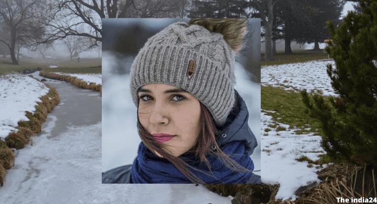 SkinCare Tips for the Winter Season,