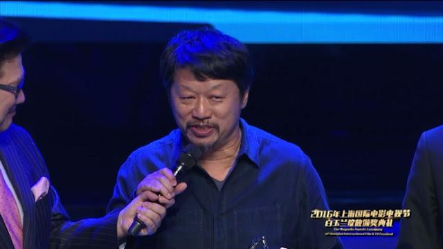 nif director kong sheng