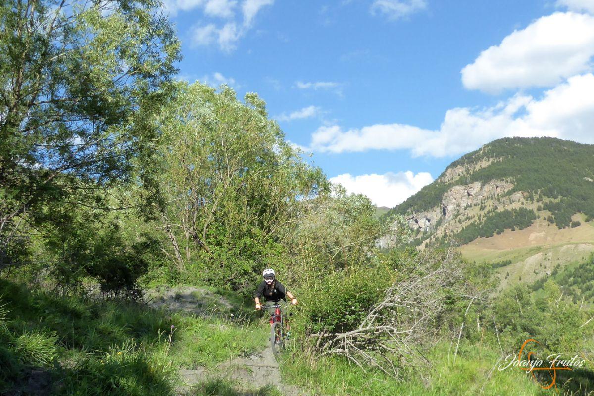 P1150821 - Más mountain bike postureo