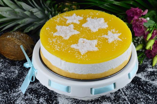 https://www.caietulcuretete.com/2019/01/tort-cu-cocos-si-ananas.html