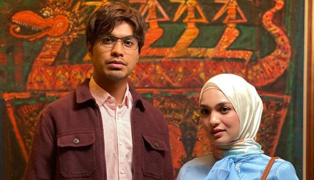 Drama Sang Pewaris 2020 (TV3)