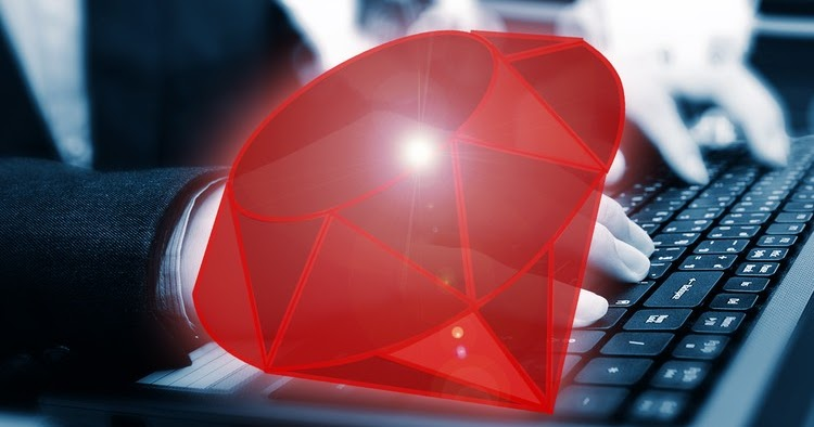 Complete Ruby Tutorial for Beginners - Coupon 100% Off - Udemy Coupon ...