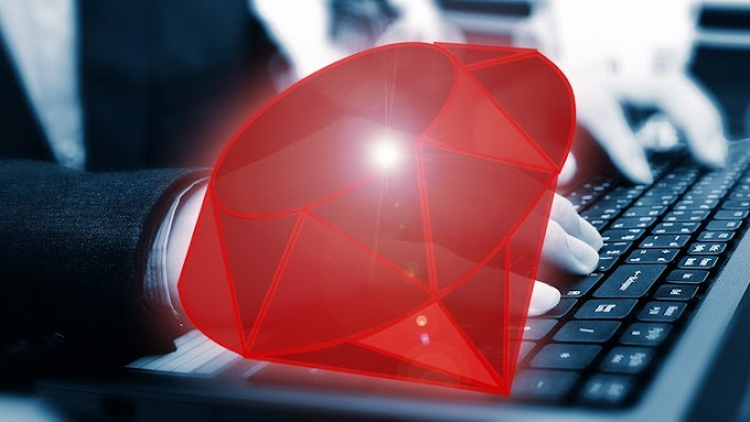 Complete Ruby Tutorial for Beginners - UDEMY Totally Free Course