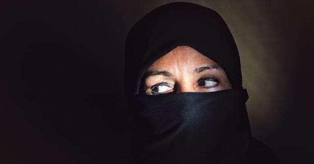 http://www.abusyuja.com/2020/06/11-sebab-wanita-masuk-neraka.html