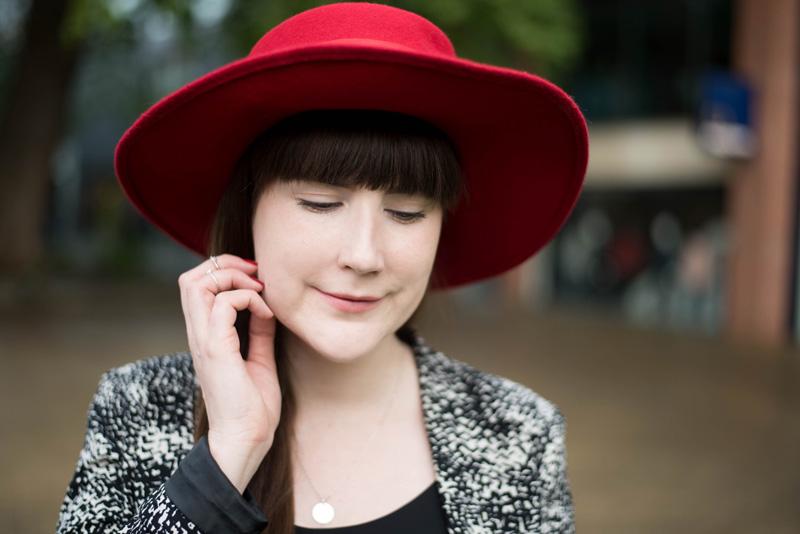Bristol Blogger