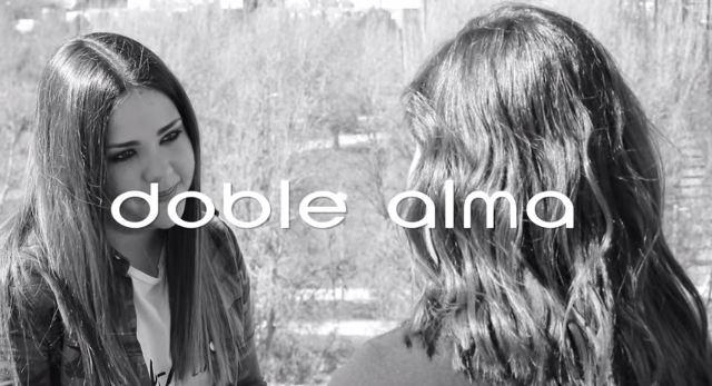 Doble Alma,noticias musicales