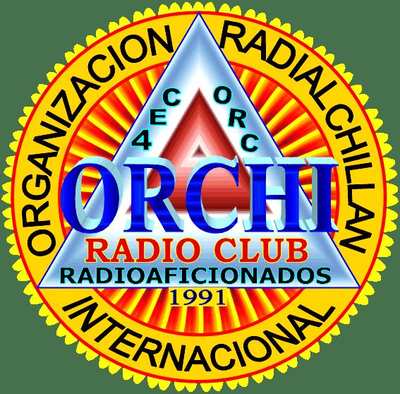 radioaficion-radio-club-orchi-chile-radioaficionados