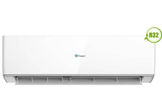 Máy lạnh Casper GC-09TL25 (1H.P) Lọc bụi mịn PM2.5 / Wifi inverter | CASPER GC09TL25