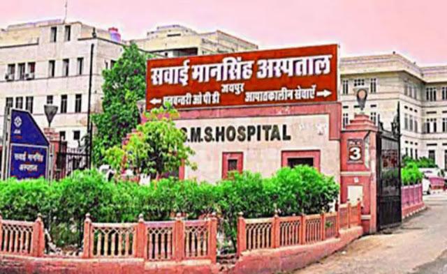 Covid -19 : अब होगा कोरोना का खात्मा, जयपुर के डॉक्टरों ने ढूंढ लिया इलाज