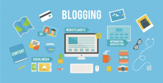 Neden İngilizce Blog Açmalı?