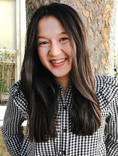 Gloria Aung Age, Wiki, Biography, Net Worth