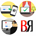Cara mengamankan akun gmail supaya tidak bisa di hacker