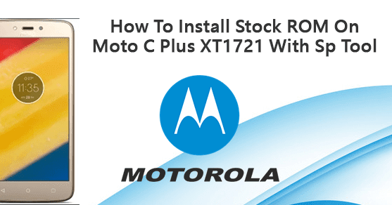 Moto Xt1721 Baseband Unknown