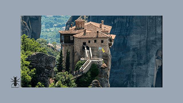 ✅ lugares más increíbles-en-el-mundo-para-visitar