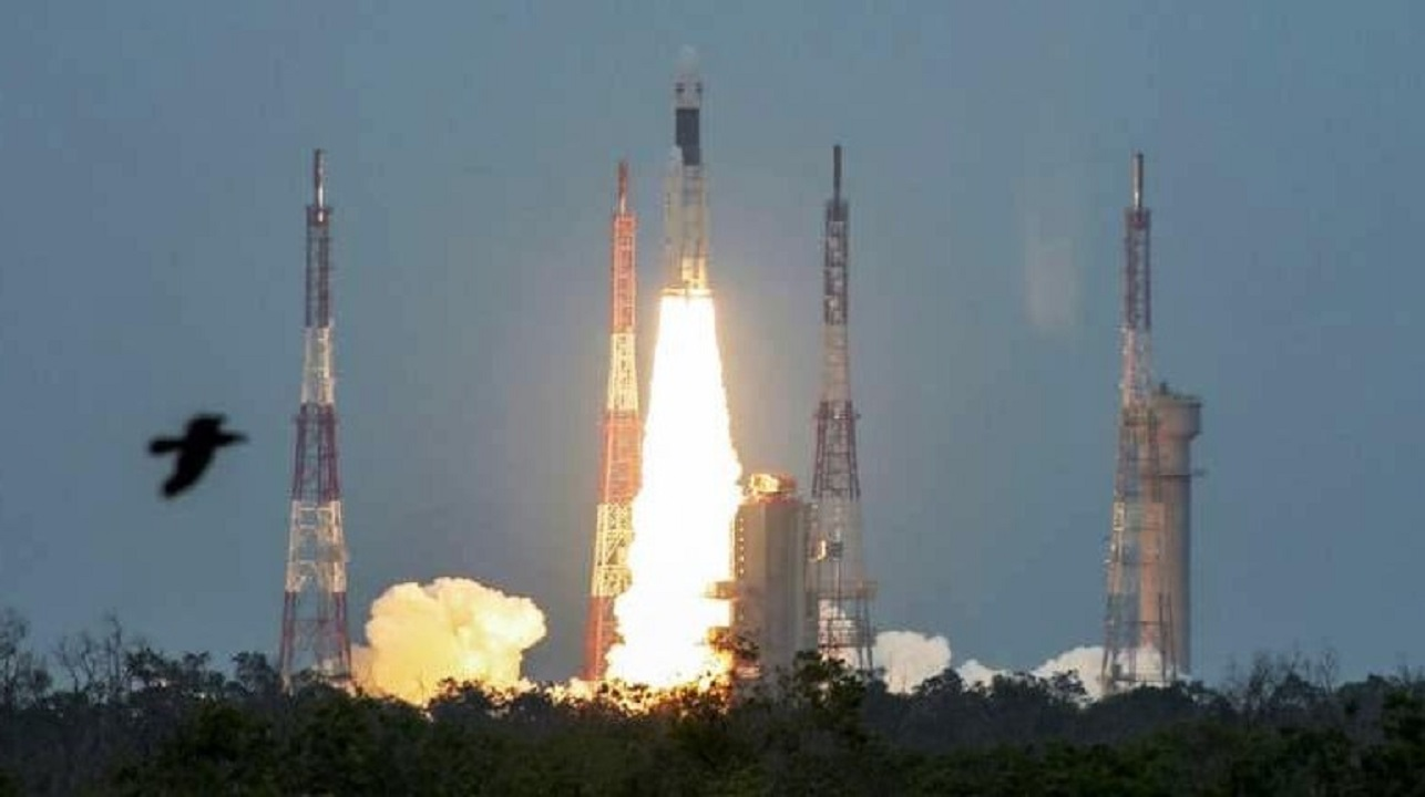 Chandrayaan-3 will be launched in 2022